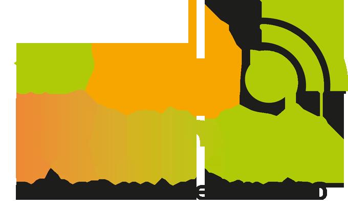 ExpoRural Rafaela y la Región