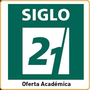 SigloXXI_Index