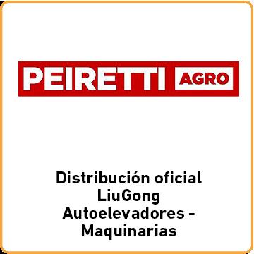 PEiretti_Index
