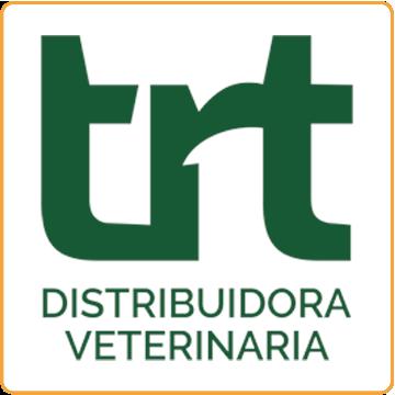 TRT_Index01