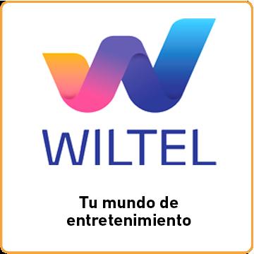 Wiltel_Index