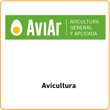 Aviar_Index