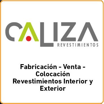 Caliza_Index