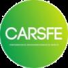 Logo_Carsfe