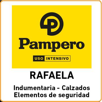 Pampero_Index