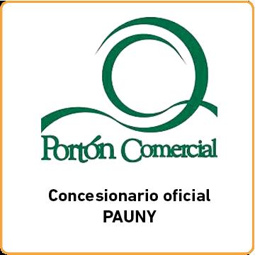 PortonComercial_Index