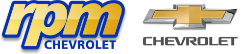 RPM_Logo01