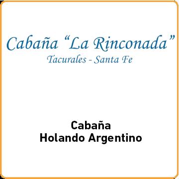 Rinconada_Index