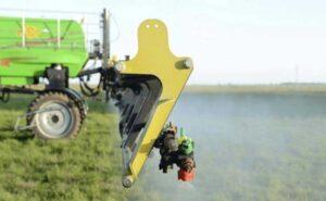 Lee más sobre el artículo La Provincia presentó sus Recomendaciones para la confección de ordenanzas sobre productos fitosanitarios