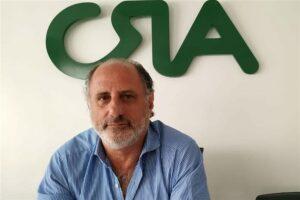 Lee más sobre el artículo Por las retenciones diferenciales. En CRA preparan un portazo al Consejo Agroindustrial