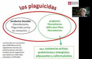 ExpoRural 2020: «La experiencia del Piemonte, sobre el uso de fitosanitarios»