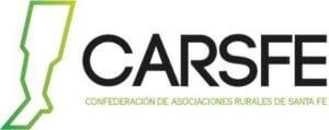 Lee más sobre el artículo Comunicado de CARSFE: Una medida con alto acatamiento