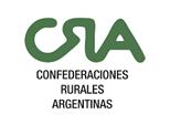 CRA se declara en estado de alerta y movilización