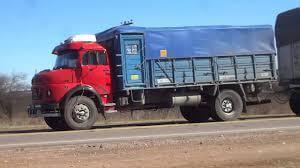 Lee más sobre el artículo Medidas de Precaución en el transporte- CARSFE