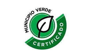 """""""Municipio Verde"""": brindar las garantías necesarias de que las prácticas de producción agrícola se realizan protegiendo la salud y el ambiente."""
