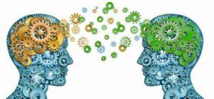 Lee más sobre el artículo «Responder trabajando en la búsqueda de soluciones compartidas»