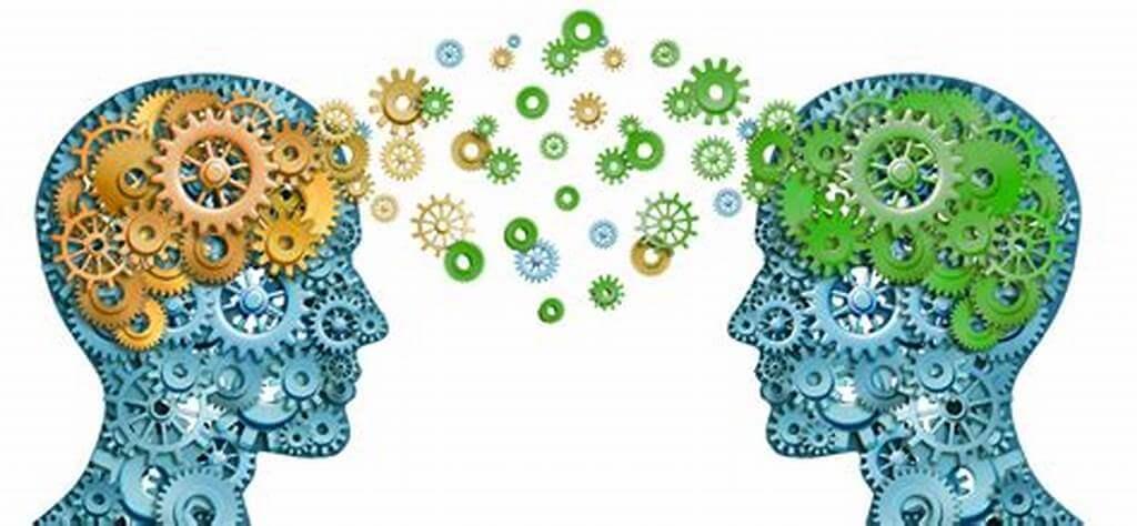 «Responder trabajando en la búsqueda de soluciones compartidas»