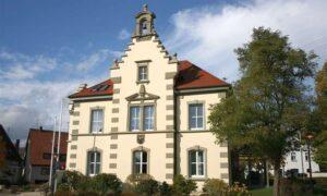 Lee más sobre el artículo En Singmaringendorf, ciudad hermanada con Rafaela,  las aplicaciones tienen un mínimo de dos a cinco metros