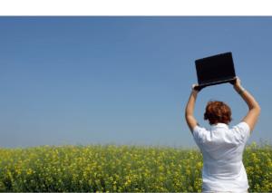 Lee más sobre el artículo Conectividad, una deuda con el sector rural